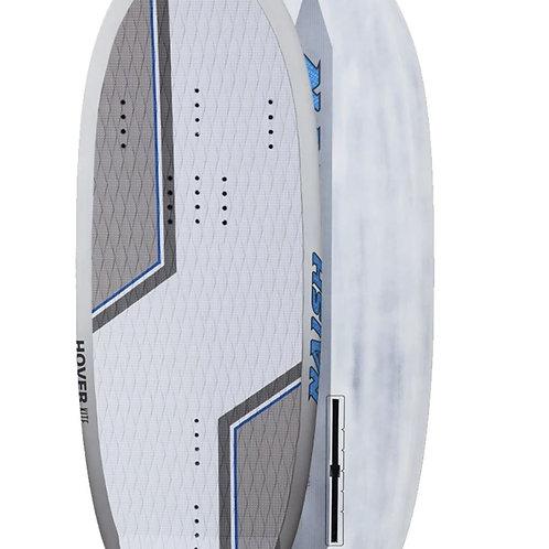 Naish S26- HoverKite 142- Kite Foiling Foil Board