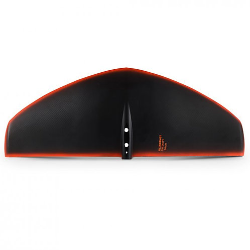 2020 Hover Glide Infinity 84CM Carbon Wing