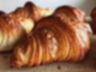 croissant_edited.jpg