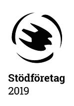 NF_Stodforetag_2019_Vit_liten.png