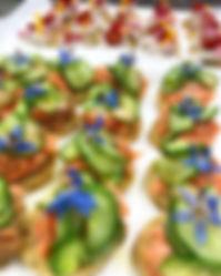 catering rådmansö bageributik (3).JPG