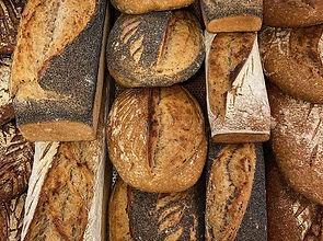 bröd.jpg
