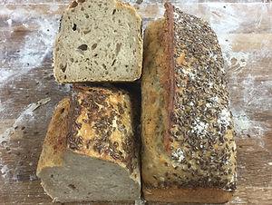 surdegsbröd infjärden rådmansö bageribut