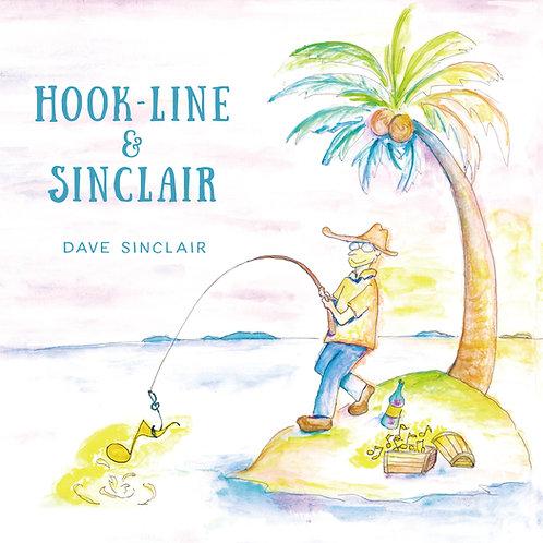 HOOK-LINE & SINCLAIR