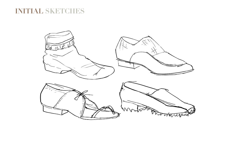 The Sock Loafer3.jpg