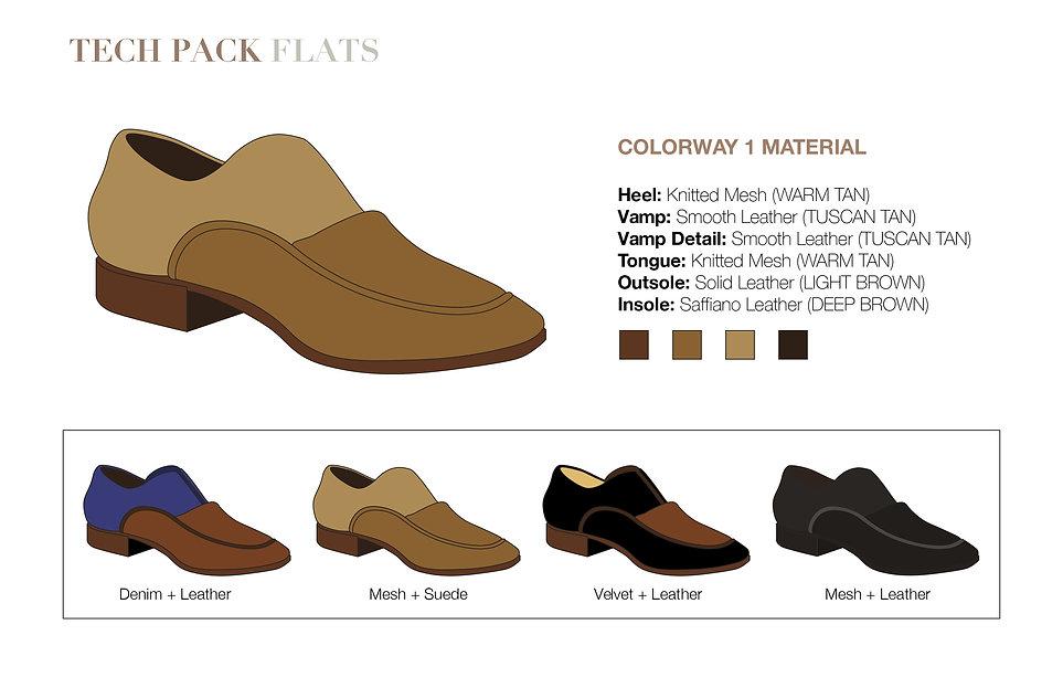 The Sock Loafer4.jpg