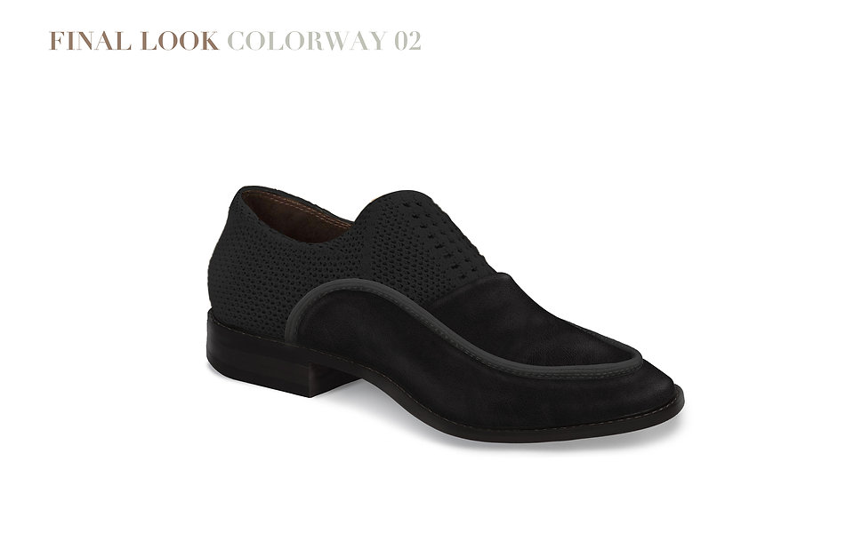 The Sock Loafer6.jpg