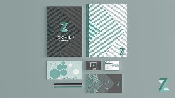 ZoomIn Branding-Yilan Gao.jpg