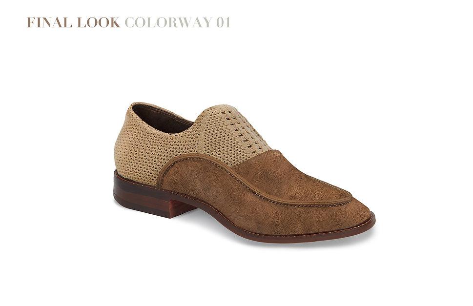 The Sock Loafer5.jpg