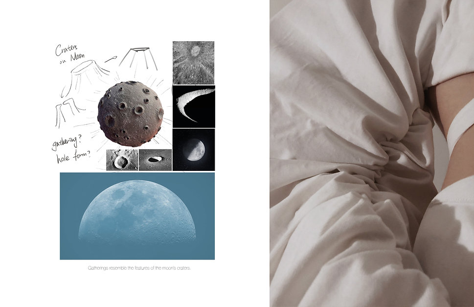 The Moon Project5.jpg