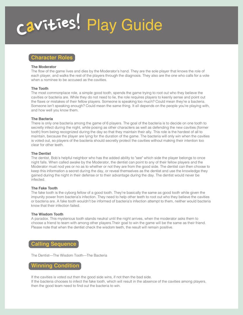 Cavities!-Play Guide.jpg