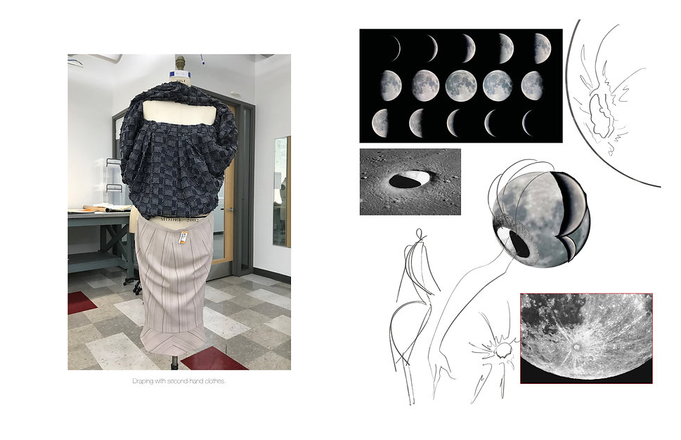 The Moon Project6.jpg