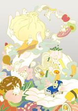 1011_ Food_03.JPG