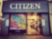 CITIZEN window poster.jpg