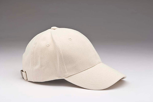 EC06 Heavyweight Brushed Cotton NATURAL