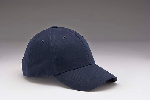 EC26 Promotional Heavyweight Brushed Cotton NAVY