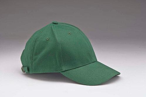 EC04 Brushed Cotton DK.GREEN