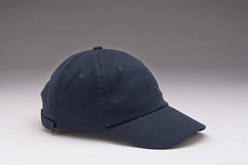 EC20 Heavyweight Brushed Cotton Unstructured NAVY