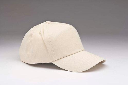 EC02 100% Cotton NATURAL