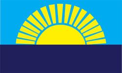 Bandeira_de_São_José_da_Coroa_Grande_PE.jpg