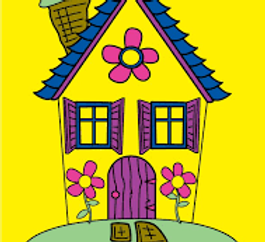 CountryCottage Image.png