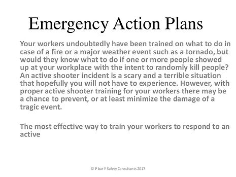what-is-in-eap-active-shooter-plan-6-638