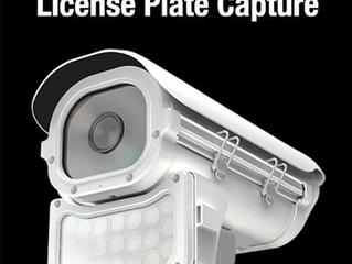 Top 3 Video Security Cameras 2017