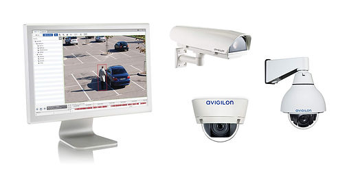 Avigilon_Product-Image-Set_600px (1).jpg