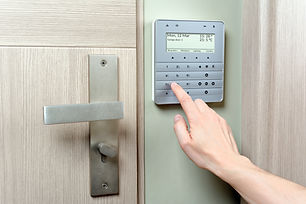 DNA Security Services Alarm Keypad.jpg
