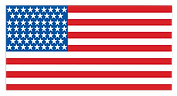 transparent-american-flag-clipart-15.png