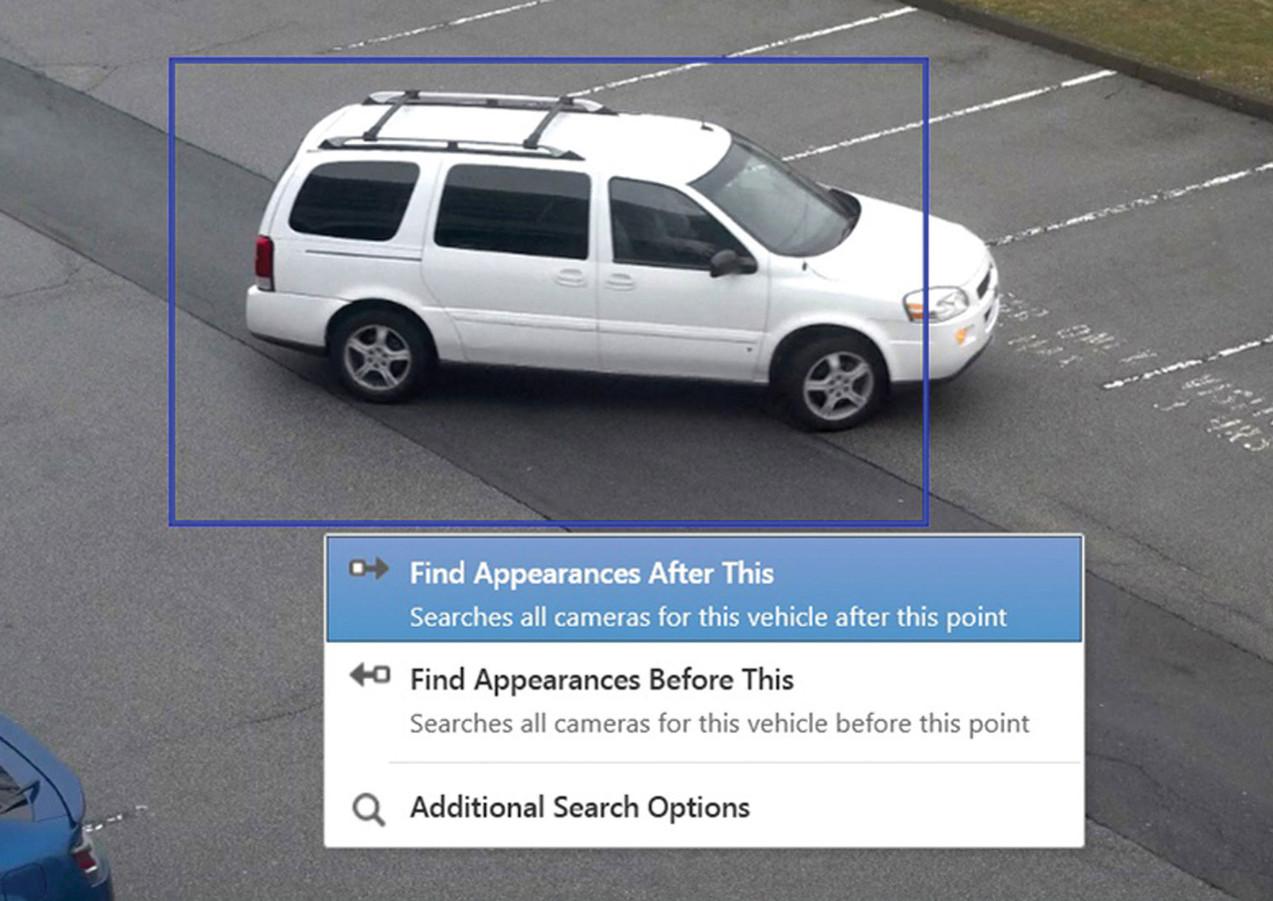 Vehicle-Search-White-Van-1920x1080.jpg