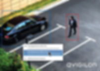 Vehicle and People Search_v7 Horizontal_