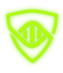 DNA Shield.png