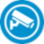 CCTV-icon blue_edited.png