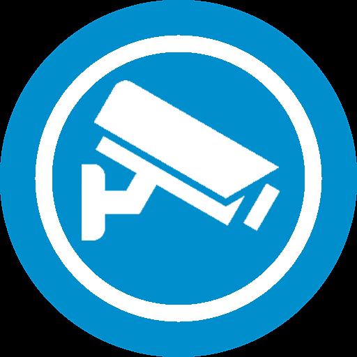 VideoSecurityDallas.com