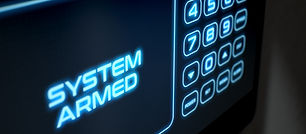 commerical-security-alarm-system-install
