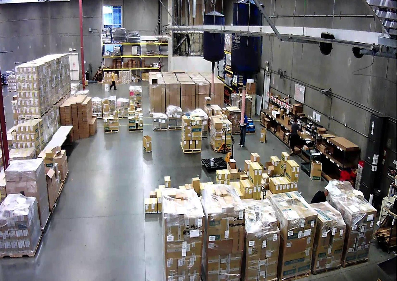 Video Security Service Warehouse Videosecuritydallas.com .jpg