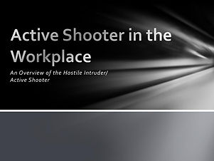 active-shooter-in-the-workplace-l.jpg