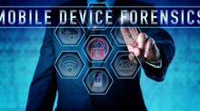 Mobile Forensics - Mobile Device Evidence