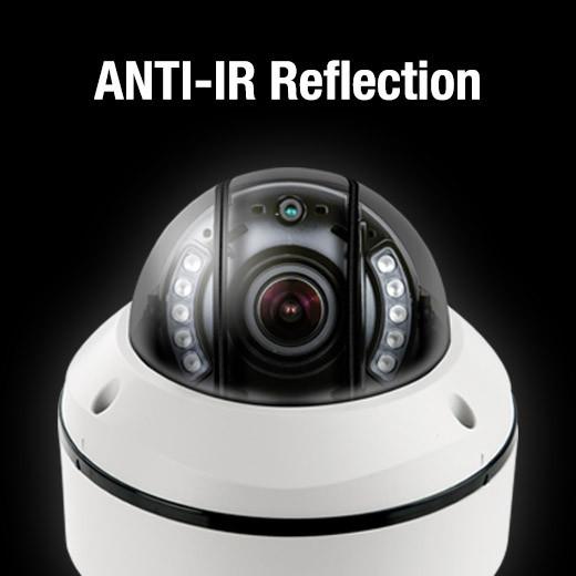 anti-ir-dome3.jpg