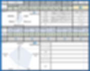 スクリーンショット 2020-04-26 12.21.42.png