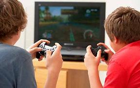 ffb1f232-videojuegos.jpg