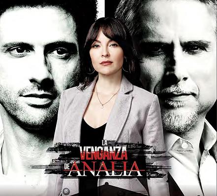 La venganza de Analia.png
