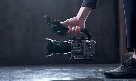 FX6 Sony.jpg
