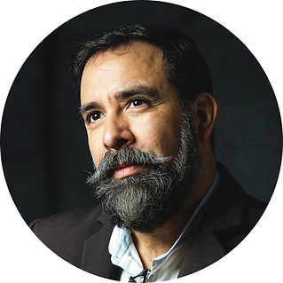 Patrick Perez Vidauri.jpg