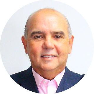 Luis Villanueva.JPG