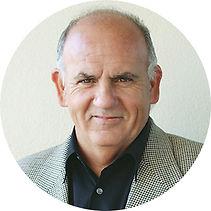 Francisco Villanueva2.jpg