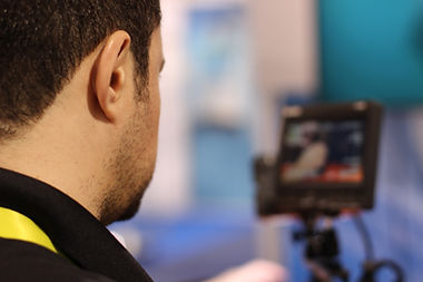 television-606900.jpg