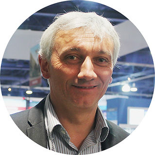 Michel Ateme.JPG