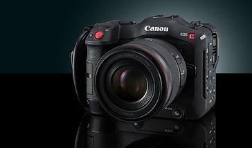 Canon-c70-.jpg